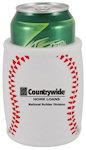 Baseball Beverage Coolers